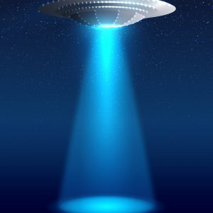 UFO 1999