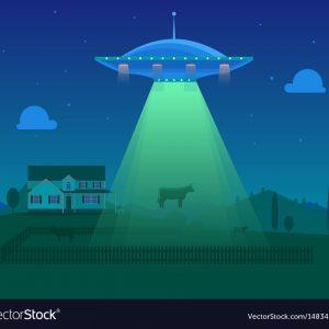 UFO 51